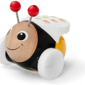 BRIO - Code and Go Bumblebee (30154)