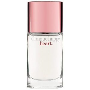 Clinique - Happy Heart EDP 30 ml.