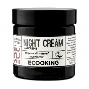 Ecooking - Yövoide 50 ml