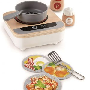 Hape - Fun Fan Fryer (3164)