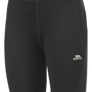 Trespass - Running Tights Melodie Quickdry Women